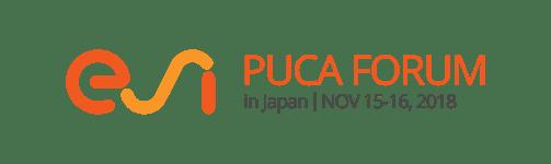 PUCA_Forum_Logo_RGB