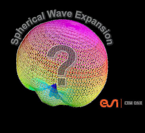 SWEによる測定値を使用した放射源設定