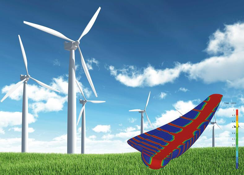 炭素繊維応用技術研究会での複合材成形解析に関する講演のご案内