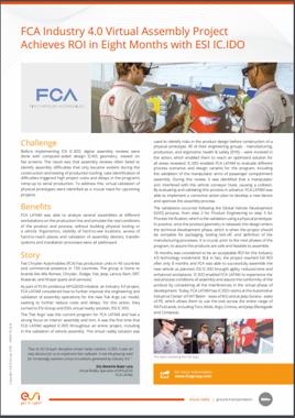 FCA_pdf