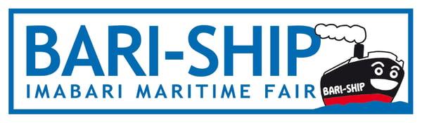 Bariship Logo