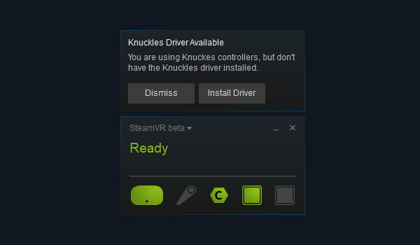943406651_preview_driver_install.png