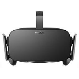 Oculus社製