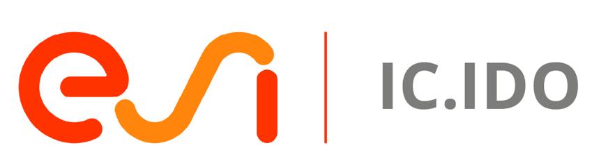 産業用VR:IC.IDO と HTC Vive