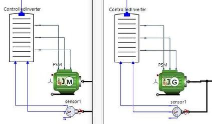 Motor&Generator