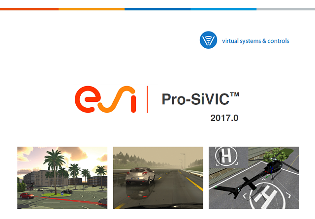 Pro-SiVIC-2017.0.png