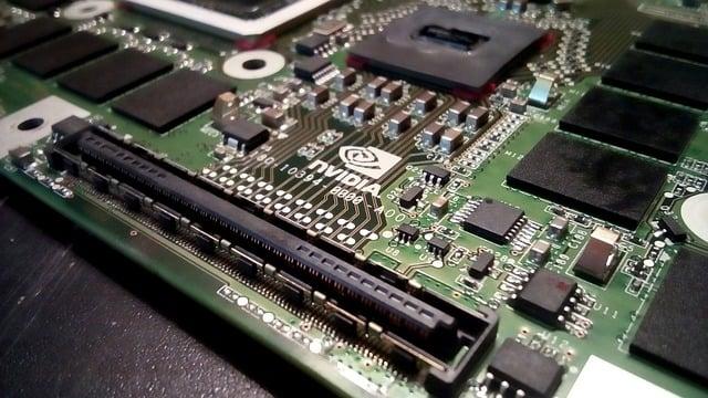 Pro-SiVIC と互換性のあるビデオカード