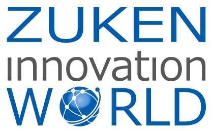 図研イノベーションワールド2017に出展します
