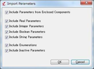 ExcelAddIn-ImportParameters.jpg