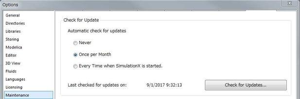 Update_setting.jpg