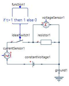 ElectCircuit_Diagram