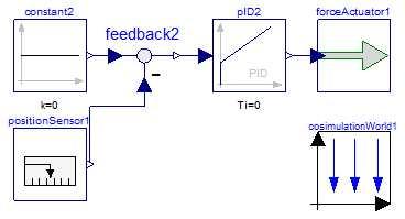 PositionSensor_Logic.jpg
