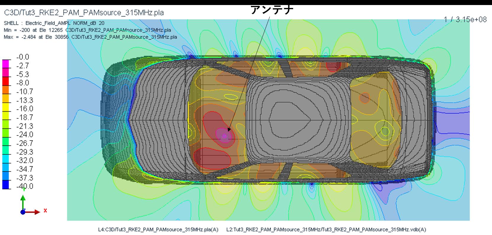 Tut3_3D3D_contour_label