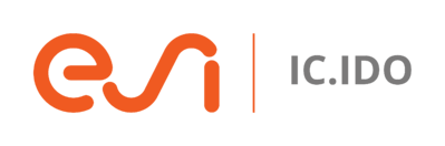 logo_esi_icido