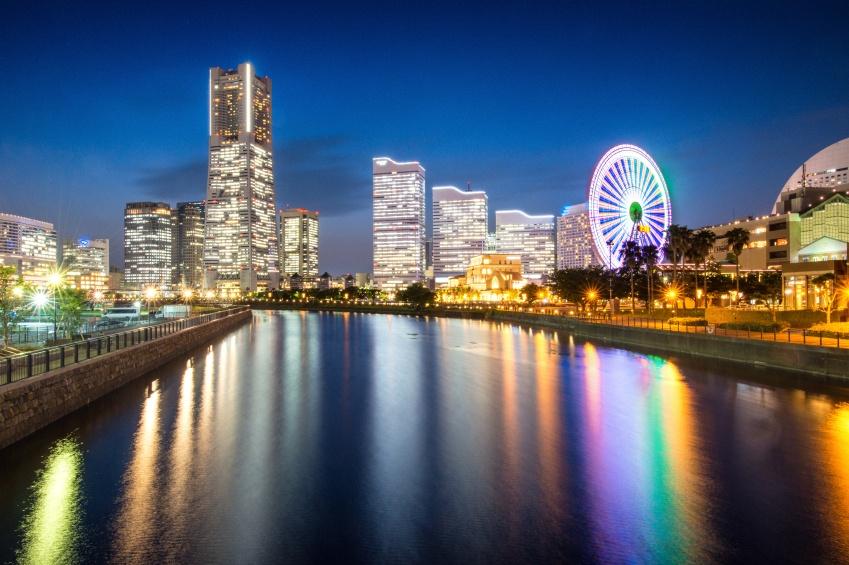 人とくるまのテクノロジー展2016 横浜 に出展します