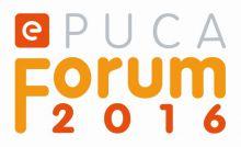 puca_forum2016_cmyk