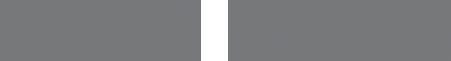 マルチフィジックス解析技術 ACE+Suite