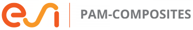 PAM-COMPOSITESユーザー、日産自動社様が炭素繊維強化プラスチック(CFRP)部品の量産化技術を発表