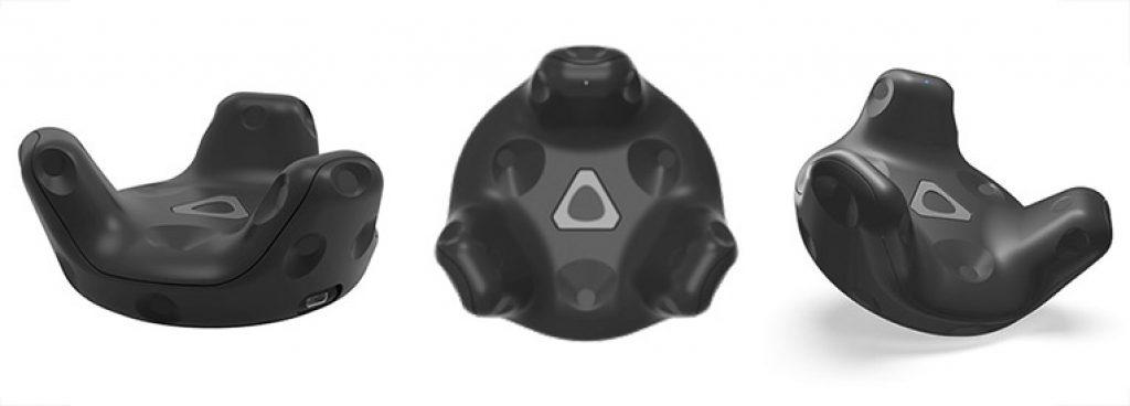 HTC-Vive-VR-Tracker-1024x368.jpg