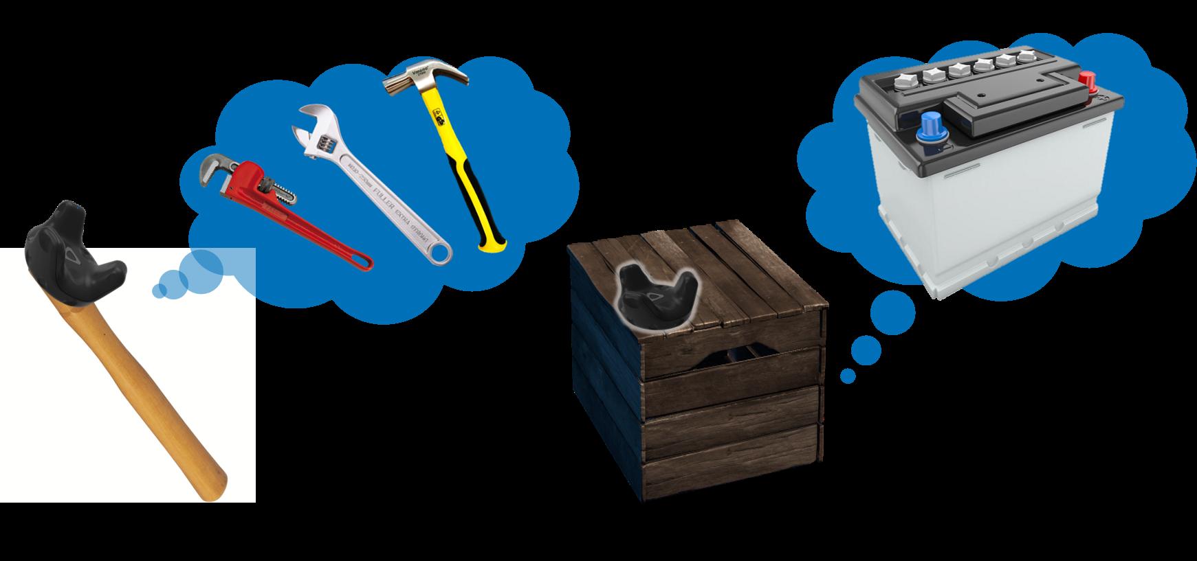 blog_tool_box_tracker.png