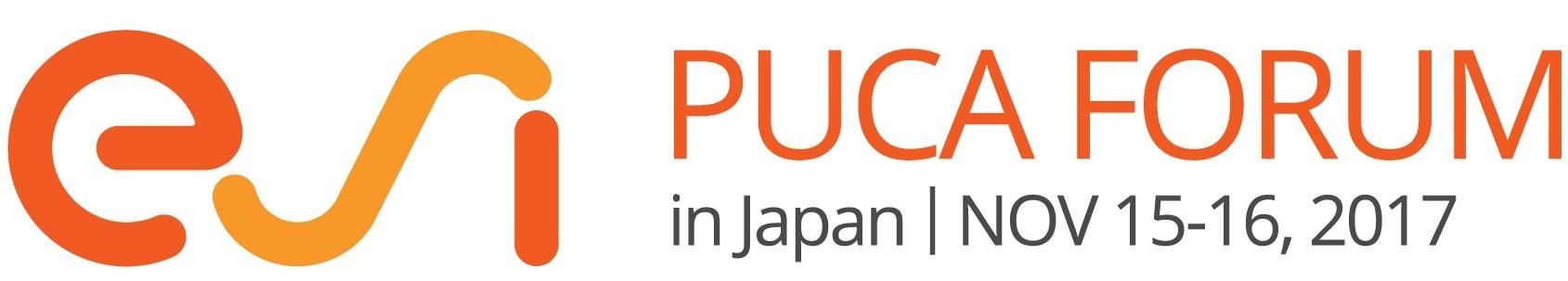 puca_forum_logo_rgb_0.jpg
