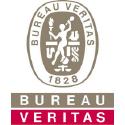 Bureau-Verita
