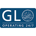 GL_01