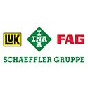 Luk-Schaeffler