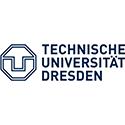 TU-Dresden