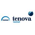 Tenova