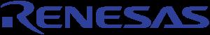 Renesas_Electronics